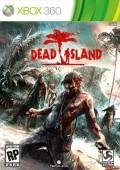 Dead Island XBOX360 – COMPLEX