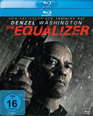 The.Equalizer.2014.BDRip.AC3.German.XviD-POE