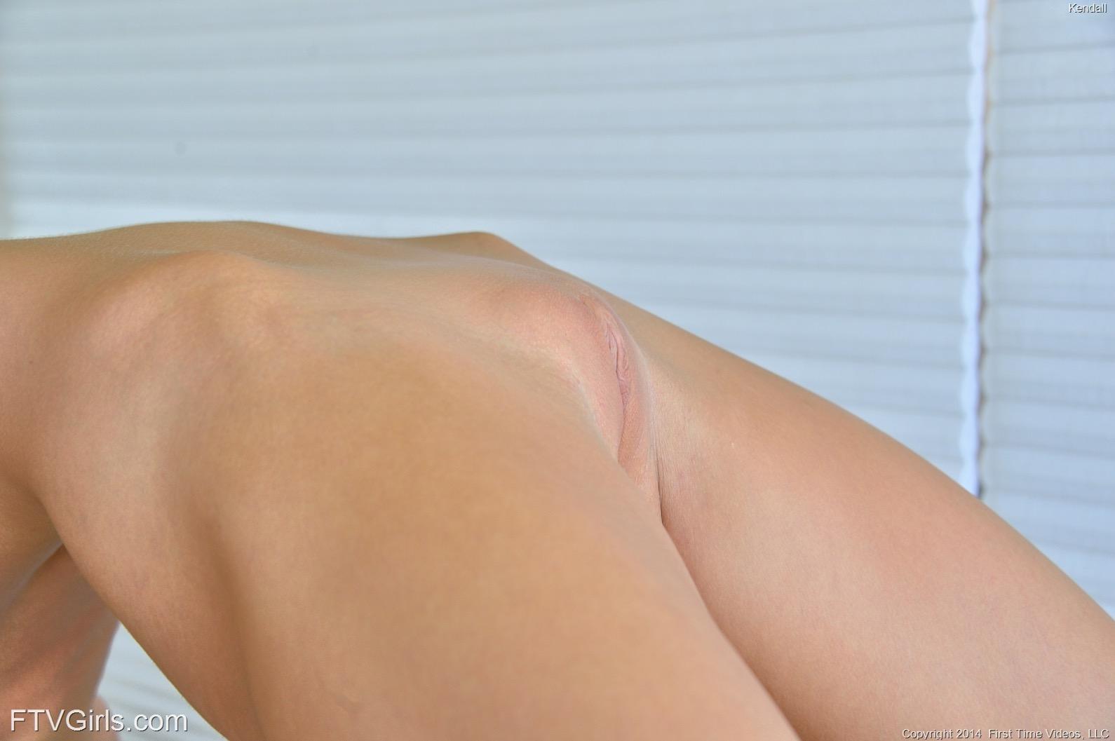 massage støvring sex hundige strand
