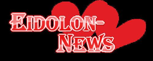 Wir Haben Zahlreiche Liebeserklärungen Erhalten Und Präsentieren Eure  Liebesgeständnisse Hier: