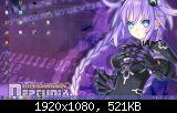 g668q9bn.jpg