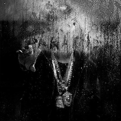 Big Sean - Dark Sky Paradise (Deluxe Edition) (2015)