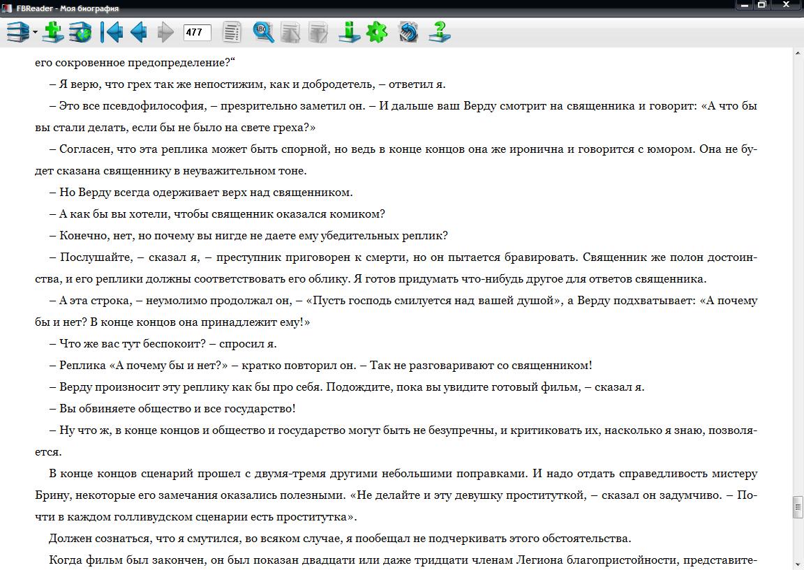http://fs2.directupload.net/images/150218/vzcmd2pg.png