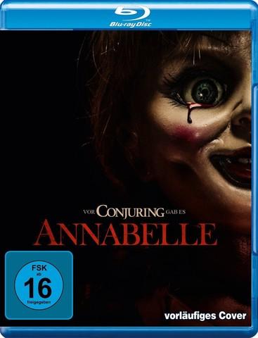2jgu68zo in Annabelle 2014 German DL 1080p BluRay x264