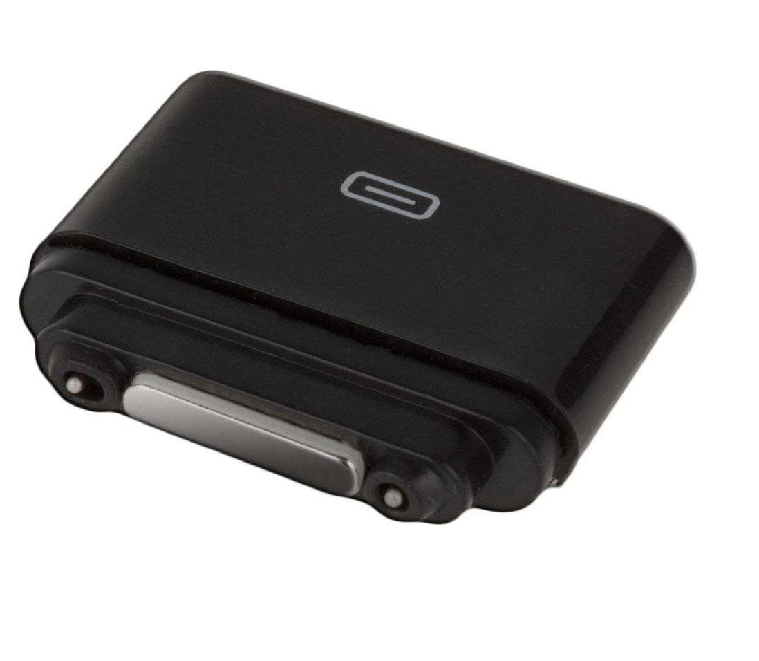 sony xperia z3 z2 z1 usb adapter magnet anschluss lade kabel handy schwarz 2 0 ebay. Black Bedroom Furniture Sets. Home Design Ideas
