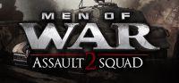 Men of War Assault Squad 2 Iron Fist – RELOADED