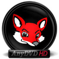 download RedFox.AnyDVD.HD.v7.6.9.5.Multilingual.Cracked-BRD