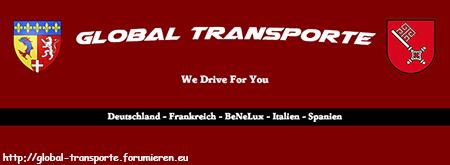 [ETS2] Neues Transportunternehmen sucht Sie! Jqjkathc