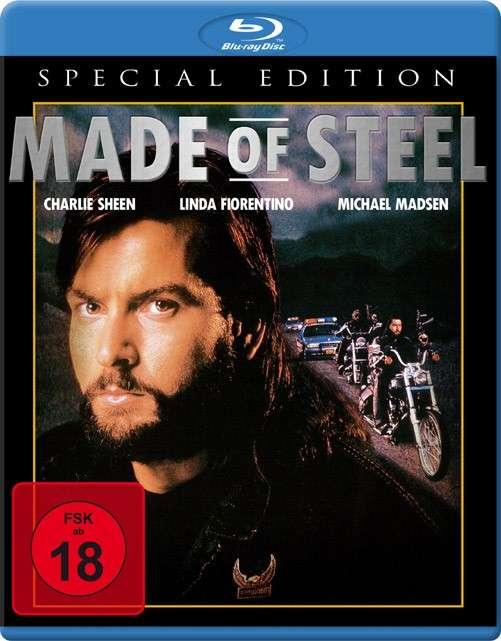 download Made.Of.Steel.Hart.Wie.Stahl.DC.GERMAN.1993.DL.1080p.BluRay.x264-GOREHOUNDS