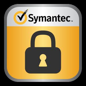download Symantec.Encryption.Desktop.Professional.v10.4.1-MP2.Multilingual.Incl.Keymaker-CORE