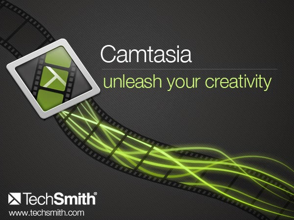 download TechSmith.Camtasia.Studio.v9.0.4.German.Incl.Keygen-TSZ