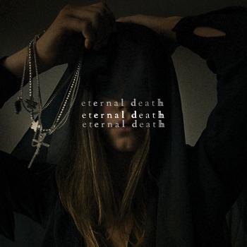 Eternal Death - Eternal Death (2015)