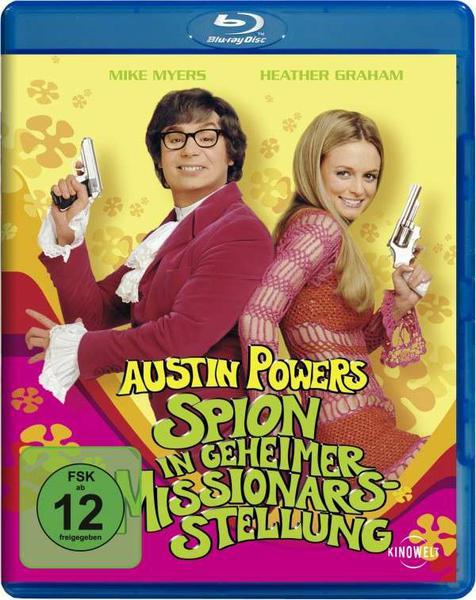 download Austin.Powers.2.Spion.in.geheimer.Missionarsstellung.1999.OPEN.MATTE.German.DTSD.DL.1080p.WEB.h264-OpenM