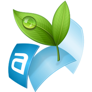 download Axure.RP.v8.0.0.3308.Team.Edition.for.Windows.Incl.Keygen-BEAN