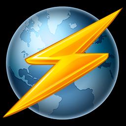 download Crossworld.CrossFTP.Enterprise.v1.97.8-FSOCIETY