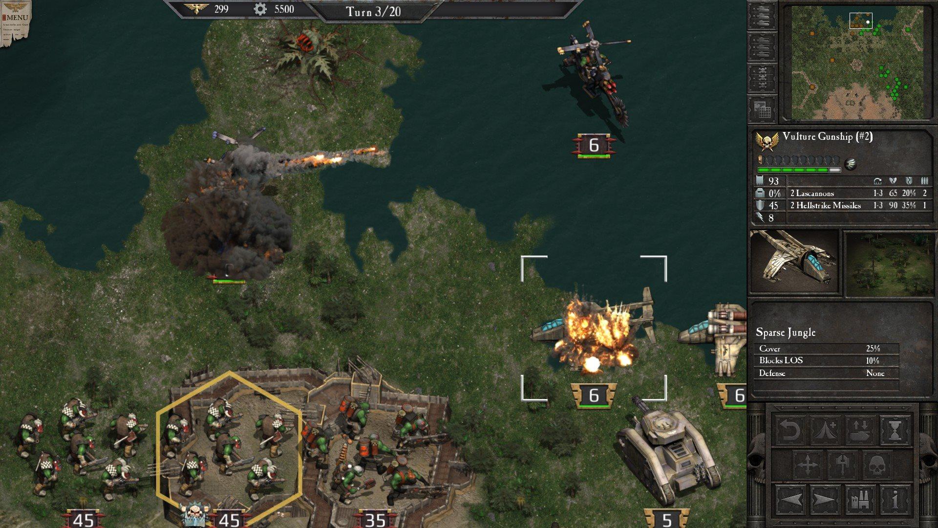 http://fs2.directupload.net/images/150228/npjyn8yo.jpg
