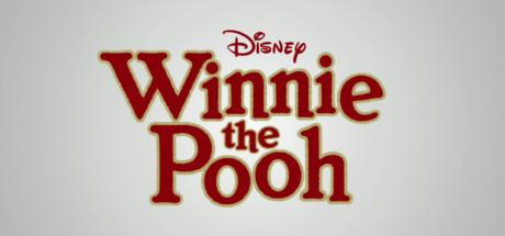 Disney Winnie the Pooh – PROPHET
