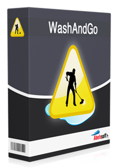 download Abelssoft.WashAndGo.v1.0.1.MacOSX.DC.041516-DVT