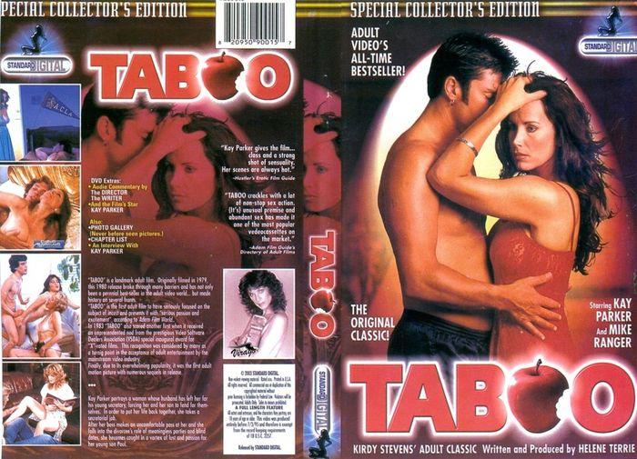 1980 taboo 1
