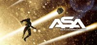 ASA Remastered Edition – RELOADED