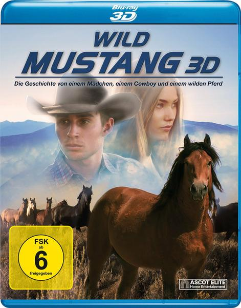 Eg3iixvn in Wild Mustang 3D 2013 German DL DOKU 1080p BluRay x264