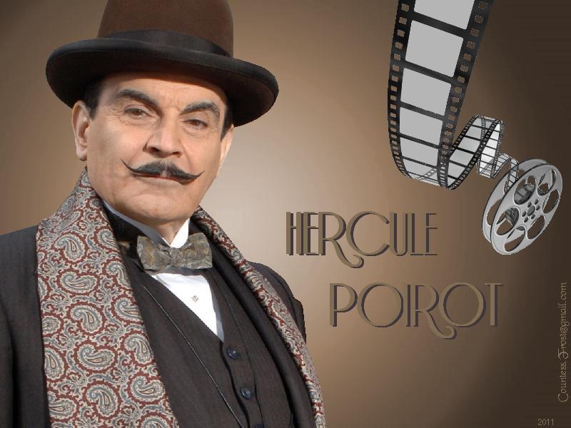 Nfhjfa7j in Agatha Christies Hercule Poirot German xvid 13 Staffeln einzeln ladbar