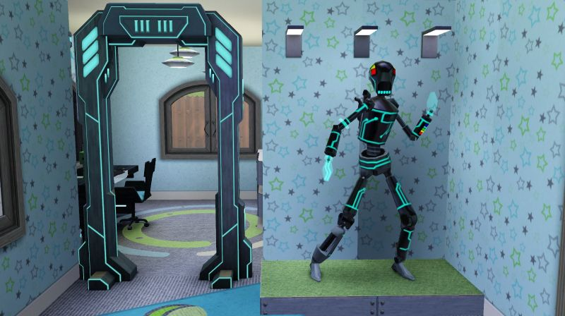 fordere mich heraus seite 5 sim forum. Black Bedroom Furniture Sets. Home Design Ideas