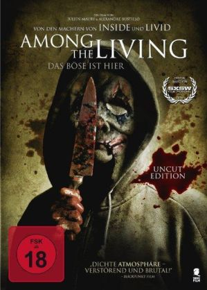 Among.the.Living.Das.Boese.ist.hier.3D.2014.German.720p.BluRay.x264-PussyFoot