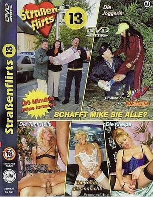 porno-onlayn-flirt-na-ulitse
