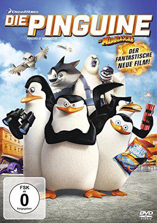 Die.Pinguine.aus.Madagascar.German.BDRiP.x264-EXQUiSiTE