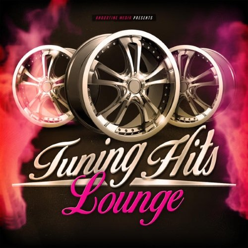 Tuning Hits Lounge 2015