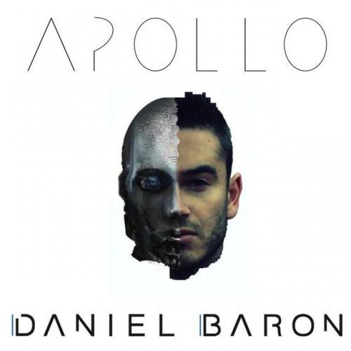 Daniel Baron - Apollo (2015)