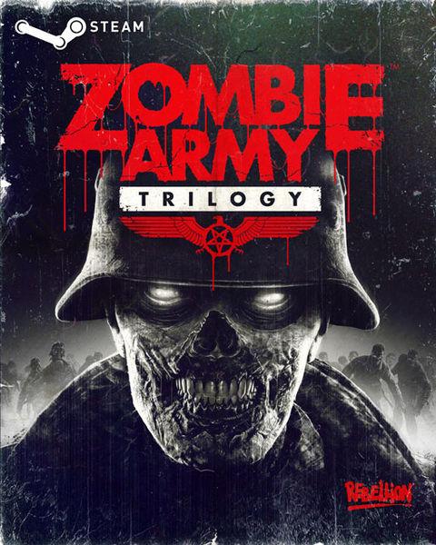 zombie spiele ab 18 online kostenlos