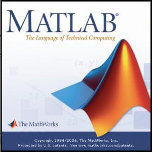 download Mathworks_Matlab_R2016a_X64-CYGiSO