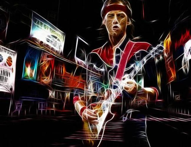 Rock Mark Knopfler Discography 1983 2015