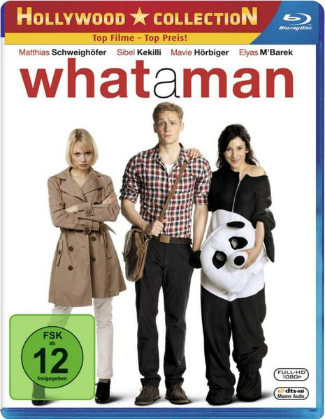 What.a.Man.German.1080p.BluRay.x264-ROOR