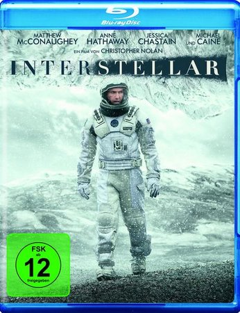 Interstellar.2014.German.720p.BluRay.DTS.DL.x264-CiNEDOME