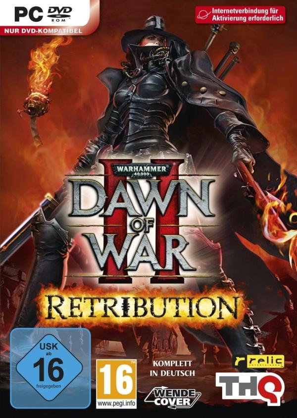 book of war kostenlos spielen