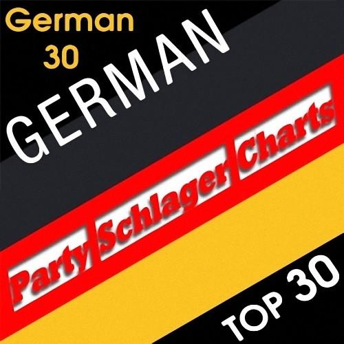 Charts cannapower deutsche single Musik Download
