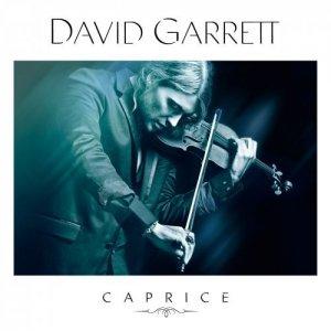 David Garrett - Caprice (2014)