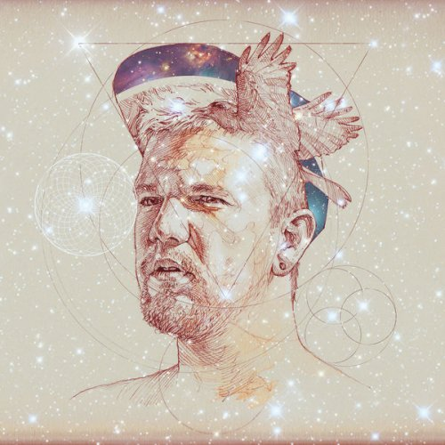 Jonathan Thulin - Science Fiction (2015)