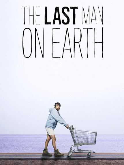 download The.Last.Man.on.Earth.S01.-.S03.Complete.GERMAN.DUBBED.DL.AC3.1080p.WEB-DL.h264-TvR