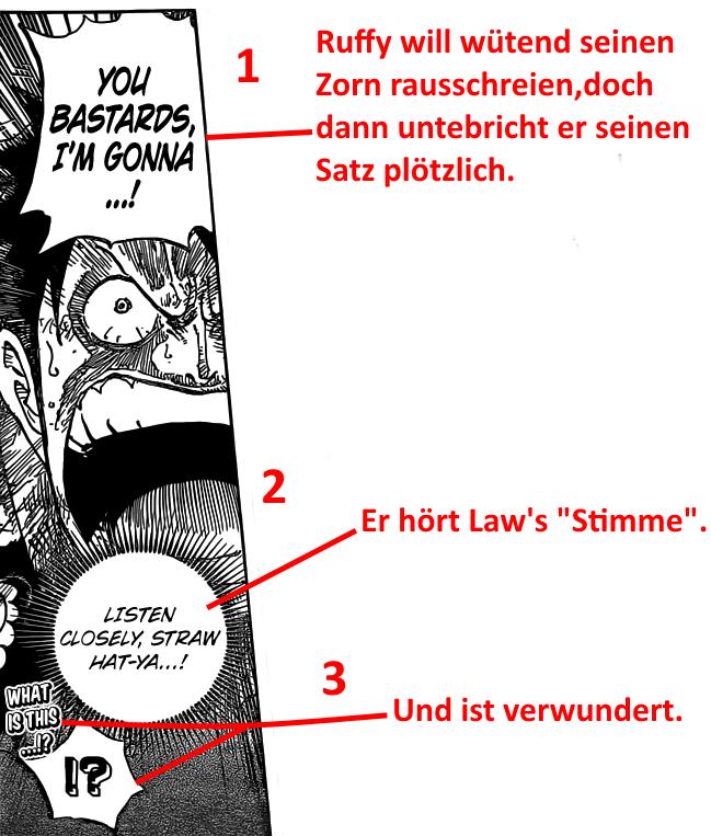 One Piece Kapitel 780: Der Fluch des Heart - Seite 3 Cij45w8x