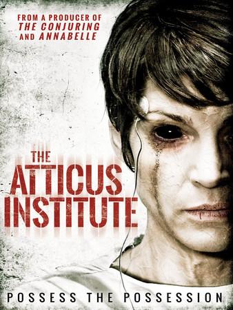 The.Atticus.Institute.2015.German.AC3.DVDRip.x264-HP