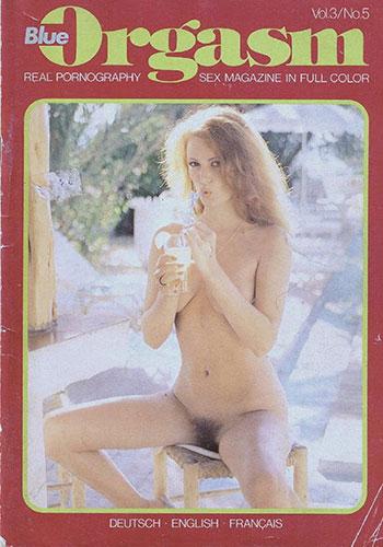 erotik eisenach erotische magazine