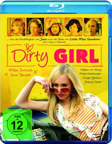 download Dirty.Girl.2010.German.DL.1080p.BluRay.x264-RSG