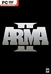 Armed Assault 2 Deutsche  Texte Cover