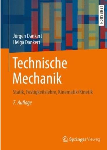 Aufgaben zur festigkeitslehre link files for Mechanik statik