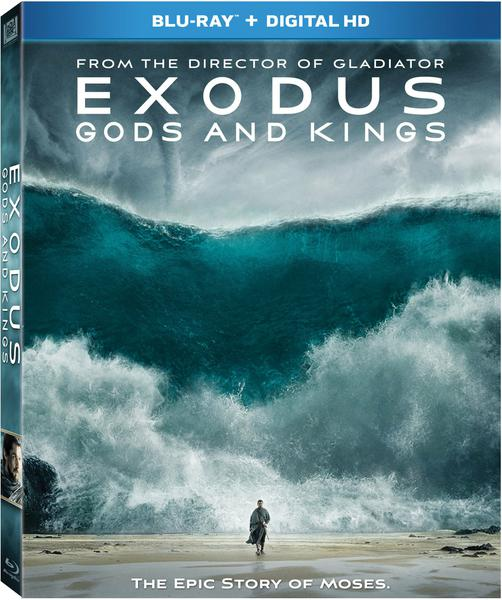 9ndtxlj4 in Exodus Goetter und Koenige German AC3D DL 1080p BluRay x264
