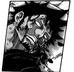 One Piece Kapitel 781: Der langersehnte Wunsch - Seite 3 F8uoitjy